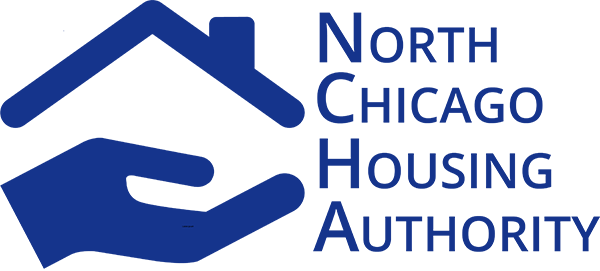 North Chicago Housing Authority