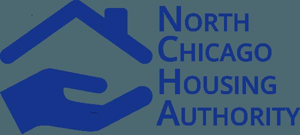 Choice Voucher | North Chicago Housing Authority